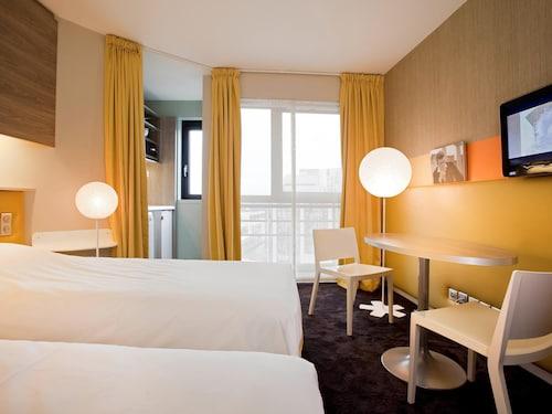 Apparthotel Mercure Paris Boulogne, Hauts-de-Seine