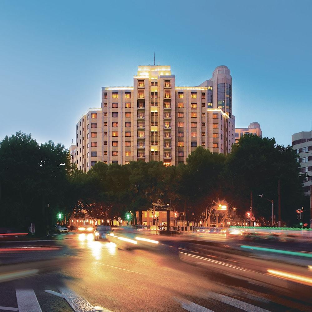 ホンシャン ピカルディー ホテル