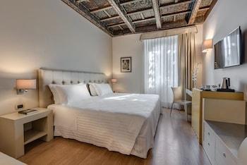 Hotel - Hotel La Fortezza