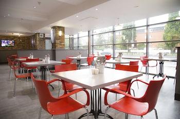 Ibis Hull City Centre - Dining  - #0