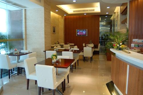 Shekou Haitao Hotel, Shenzhen