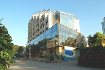 Hotel - Shekou Haitao Hotel
