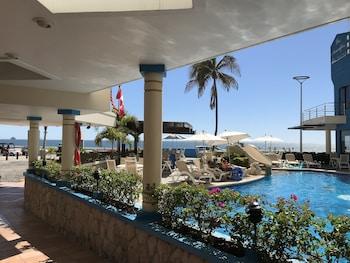 Hotel - Olas Altas Inn Hotel & Spa