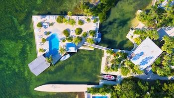 Hotel - Casa Morada
