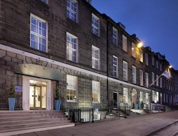 Hotel - Hotel Indigo Edinburgh
