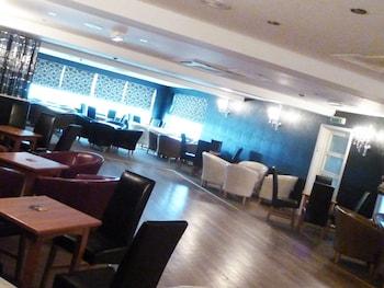 Cliffdene Hotel - Ballroom  - #0