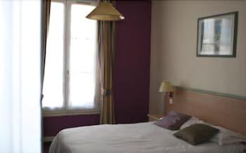 Hotel - Le Home Saint Louis