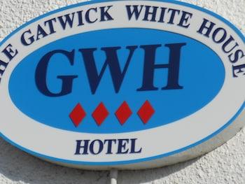 Gatwick White House