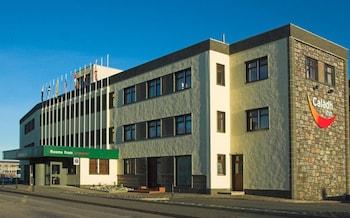 Hotel - Caladh Inn