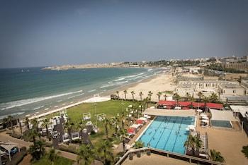 Hotel - Palm Beach Hotel Acre