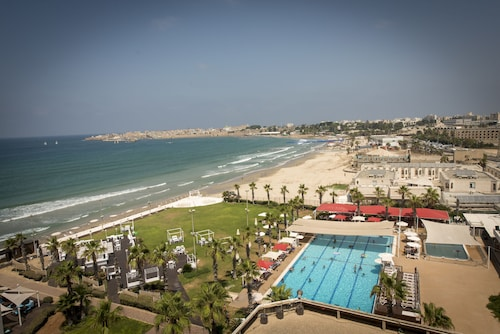 . Palm Beach Hotel Acre