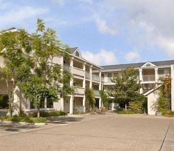 Hotel - Hotel Buena Vista