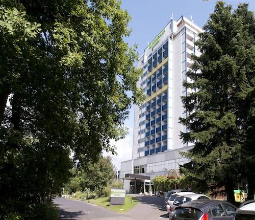 . Wyndham Garden Lahnstein Koblenz
