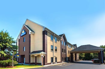 Hotel - Days Inn by Wyndham Manassas