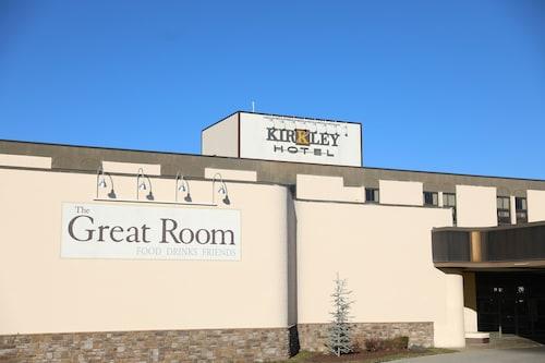 . Kirkley Hotel