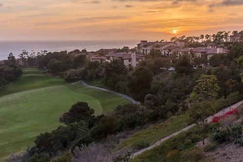 . Marriott's Newport Coast Villas