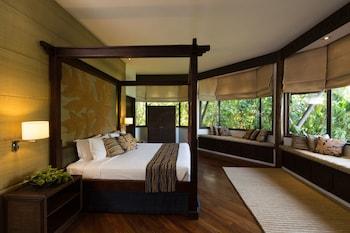 Malipano Villa, 3 Bedrooms