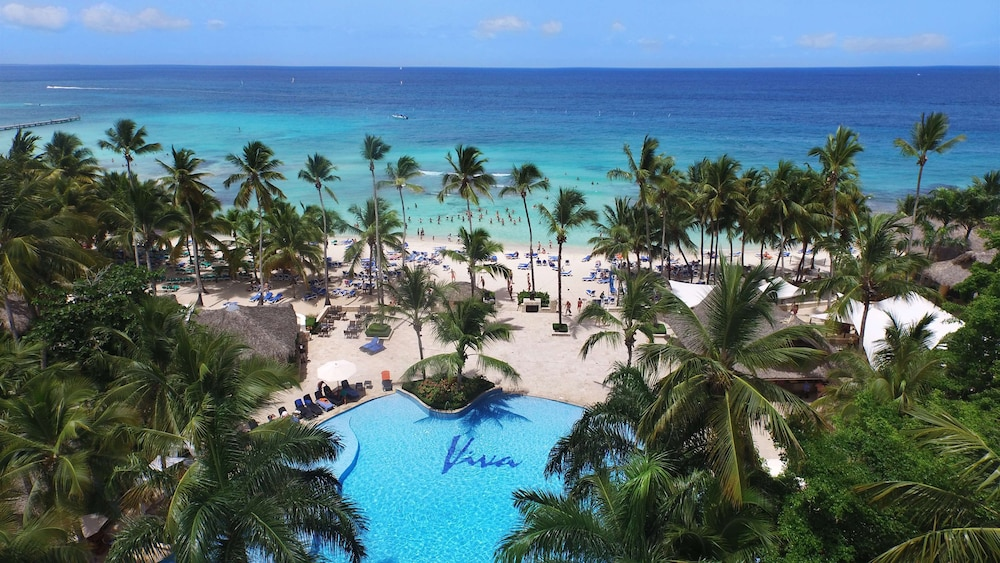 Viva Wyndham Dominicus Beach Resort - All Inclusive, Imagen destacada