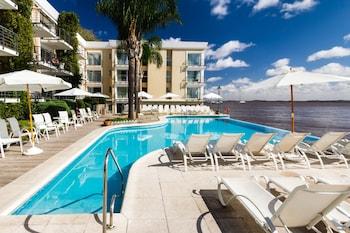 Hotel - Radisson Hotel Colonia del Sacramento