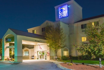 Hotel - Sleep Inn Londonderry