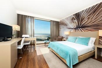 Hotel - TRYP Lisboa Oriente Hotel