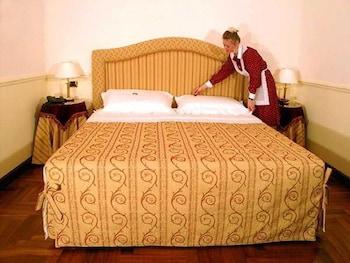 Hotel - Domus Inn