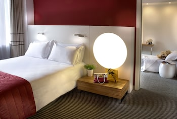 Hotel - Hotel Rome Pisana