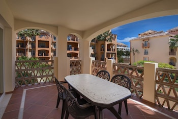 Apart Daire, 3 Yatak Odası, Sigara İçilmez, Balkon
