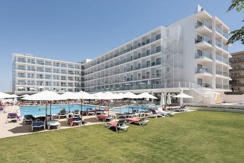 Hotel Roc Leo, Baleares