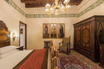 普留利宮殿飯店