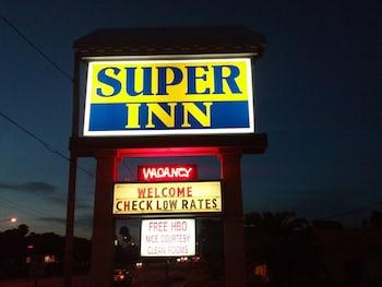 Super Inn