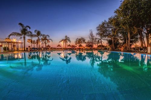 __{offers.Best_flights}__ Hotel Puertobahia & Spa