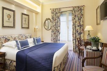 Hotel - Le Relais Madeleine