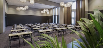 Thon Hotel Horten - Business Center  - #0