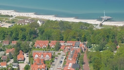 Ringhotel Resort SPA Hohe Wacht