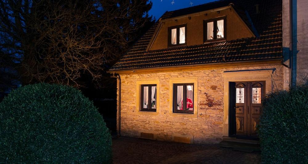빅토르 제호텔 바인가르트너(Victor's Seehotel Weingärtner) Hotel Image 3 - Spa