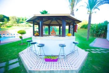 Hotel - ibis Meknes Hotel