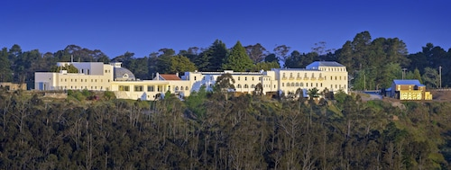 The Hydro Majestic Hotel, Blue Mountains