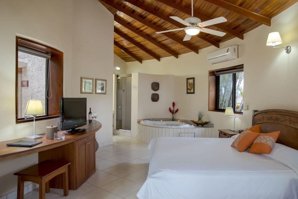 https://i.travelapi.com/hotels/1000000/910000/904000/903960/bb92da84_z.jpg