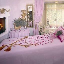 La Mirage Garden Hotel And Spa, Cotacachi