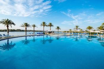 Hotel - BelleVue Club Resort