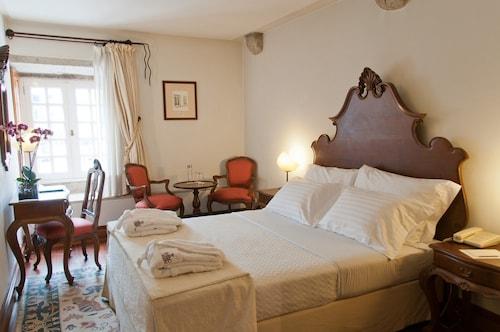 . Casa Melo Alvim - member of Unlock Hotels