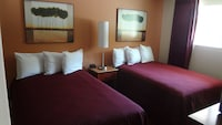 Superior Suite, 2 Bedrooms, Non Smoking, Kitchen