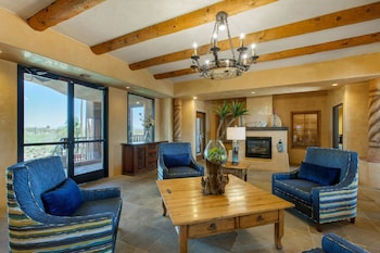 La Posada Lodge & Casitas, an Ascend Hotel Collection Member