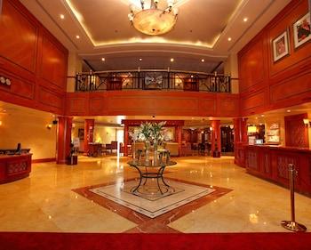 Hotel - Holiday Inn Al Khobar