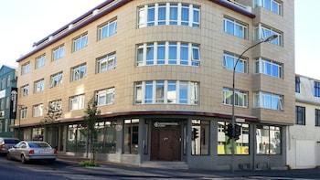 Hotel - CenterHotel Klopp