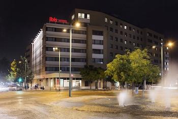ibis Zaragoza Centro