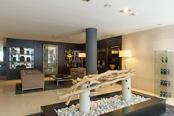 ホテル ヴィラマリ