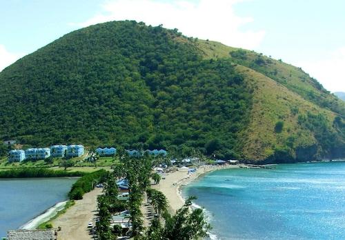 . Timothy Beach Resort