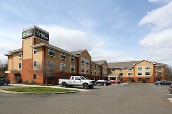 Hotel - Extended Stay America Hartford - Meriden